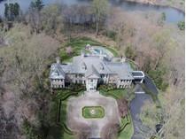 Tek Ailelik Ev for sales at Elegant Greenwich Georgian    Greenwich, Connecticut 06830 Amerika Birleşik Devletleri