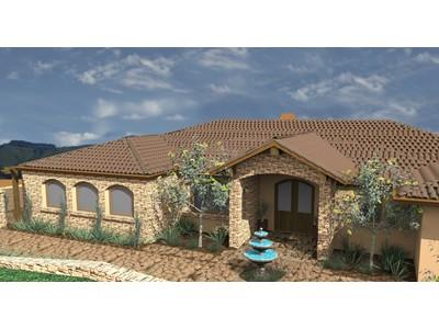 for sales at Under Construction at Pasadera 902 La Terraza Court Monterey, California 93940 United States