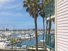 Condominium for  sales at It's the View 3101 Peninsula Road 209 Oxnard, California 93035 United States