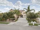 Single Family Home for  sales at Stunning Oasis in Dos Vientos 106 Via Ricardo  Newbury Park, California 91320 United States