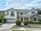 Single Family Home for  sales at Dos Vientos Five Bedroom 171 Via Ricardo  Newbury Park, California 91320 United States