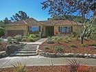 for sales at 7064 Fariway Place 7064 Fairway Place  Carmel, California 93923 Estados Unidos