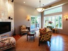 Moradia for  open-houses at Sophisticated Laurel Canyon Home 8704 Wonderland Avenue Los Angeles, Califórnia 90046 Estados Unidos