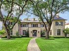 Single Family Home for  sales at 5658 Sugar Hill Drive   Houston, Texas 77056 United States