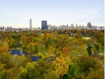 Cooperativa for sales at 415 Central Park West, Apt 16E 415 Central Park West Apt 16e   New York, New York 10025 Stati Uniti