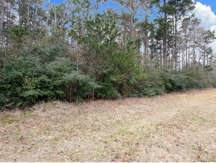 Land for sales at A0467 Reynolds George Tract 2  Magnolia, Texas 77354 United States