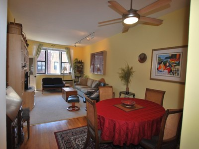 Mietervereinswohnung for sales at 531 East 88th Street 531 East 88th Street Apt 5b  New York, New York 10128 Vereinigte Staaten