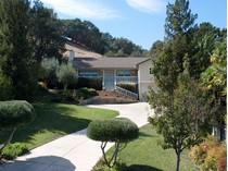 獨棟家庭住宅 for sales at Custom Browns Valley Home 1131 Estates Dr   Napa, 加利福尼亞州 94558 美國