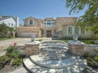 for  sales at Golf Course, City and Mountain Views 7246 Littler Court  Moorpark, California 93021 United States