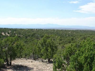 Land for sales at 3360 Monte Sereno Drive  Santa Fe, New Mexico 87506 United States