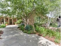 Nhà ở một gia đình for sales at 1434-A Bishops Lodge Road 1434-A Bishops Lodge Rd   Santa Fe, New Mexico 87506 Hoa Kỳ