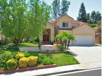 Casa para uma família for sales at Big 5 Bedroom Mediterranean-style Home 2424 Kirsten Lee Drive   Westlake Village, Califórnia 91361 Estados Unidos