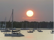 Single Family Home for sales at Spectacular Waterfront  Sag Harbor, New York 11963 United States