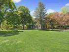 Tek Ailelik Ev for sales at Old World Charm, Desirable Location  Bridgehampton, New York 11932 Amerika Birleşik Devletleri