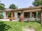 Maison unifamiliale for  sales at 9789 Tottenham Court    Beverly Hills, Californie 90210 États-Unis