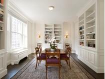 Mietervereinswohnung for sales at 565 Park Avenue    New York, New York 10065 Vereinigte Staaten