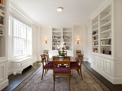 合作公寓 for sales at 565 Park Avenue    New York, 纽约州 10065 美国