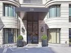 Condomínio for  rentals at Quintessential Park Avenue 530 Park Avenue Apt 9e New York, Nova York 10065 Estados Unidos