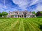 Moradia for  sales at Pheasant Field Country Estate 385 Great Plains Road Southampton, Nova York 11968 Estados Unidos