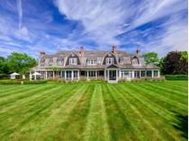 단독 가정 주택 for sales at Pheasant Field Country Estate 385 Great Plains Road   Southampton, 뉴욕 11968 미국