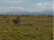 Fattoria / ranch / campagna for sales at 61 C Pinon North    Santa Fe, Nuovo Messico 87508 Stati Uniti