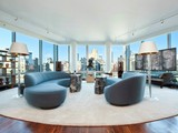Property Of Downtown Trophy Penthouse