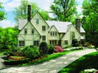 for sales at Milbrook Lakefront Elegance 60 West Brother Drive Greenwich, Connecticut 06830 Estados Unidos