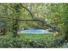 Villa for sales at Chic and Contemporary Style  East Hampton, New York 11937 Stati Uniti