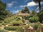 Autre Bien Résidentiel for  sales at Montecito Meets Monet 805 Romero Canyon Road Montecito, Californie 93108 États-Unis