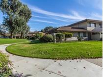Townhouse for sales at Charming Updated Townhome in Westlake 1193 Landsburn Circle   Westlake Village, California 91361 United States