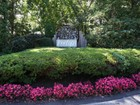 共管式独立产权公寓 for  sales at Water Views Over Oyster Pond 60 Landfall 8-1   Falmouth, 马萨诸塞州 02540 美国