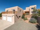 Villa for sales at 14 Tano Road  Santa Fe, Nuovo Messico 87506 Stati Uniti