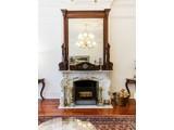 Property Of John Jacob Astor Mansion – 21 West 10 St