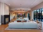 独户住宅 for  sales at Puck Penthouses 293 Lafayette Street Ph VI  New York, 纽约州 10012 美国