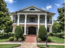 独户住宅 for sales at 900 Timber Creek Court    Friendswood, 得克萨斯州 77646 美国