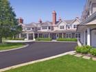 단독 가정 주택 for  rentals at Sandcastle  Bridgehampton, 뉴욕 11932 미국