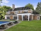 Vivienda unifamiliar for  rentals at New and Pristine Sagaponack Dream Home  Sagaponack, Nueva York 11962 Estados Unidos