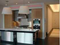 Nhà ở một gia đình for sales at 15 Union Square West    New York, New York 10013 Hoa Kỳ