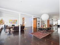 Nhà ở một gia đình for sales at Spectacular LES Loft Condo at 345 Grand 345 Grand Street Apt 2   New York, New York 10002 Hoa Kỳ