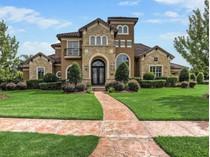独户住宅 for sales at 901 Timber Creek Ct    Friendswood, 得克萨斯州 77546 美国