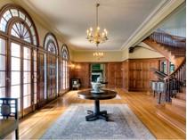 Maison unifamiliale for sales at 1 Longfellow Lane    Houston, Texas 77005 États-Unis