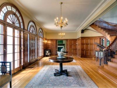 Maison unifamiliale for sales at 1 Longfellow Lane  Houston, Texas 77005 United States