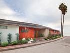 Villa for  open-houses at Mid-Century Modern 2320 Alto Oak Drive   Los Angeles, California 90068 Stati Uniti