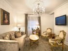 Condominium for sales at Magnificent Hotel Suite 768 Fifth Avenue Apt 1427 New York, New York 10019 United States