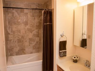 Condominium for sales at 547 E. Hazel Street 547 E. Hazel St. #12 Inglewood, California 90302 United States