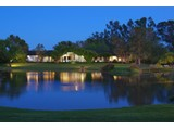 Land for Sale at Serene Golf Course and Estate 1037 & 1129 Dealy Lane Napa, California 95476 United States