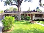 獨棟家庭住宅 for  sales at Coveted Cul-de-sac with Privacy 544 Dobbins Drive   San Gabriel, 加利福尼亞州 91775 美國