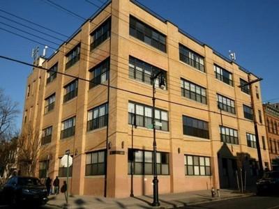콘도미니엄 for sales at 101 Wyckoff Avenue  Brooklyn, 뉴욕 11237 미국