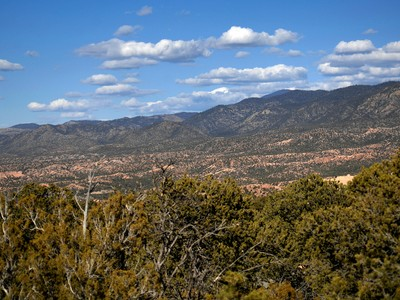 Land for sales at 2938 Broken Sherd Trail, Lot 142 2958 Broken Sherd Trail - Lot 142 Santa Fe, New Mexico 87506 United States