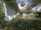 獨棟家庭住宅 for  sales at 949 Victoria Drive    Arcadia, 加利福尼亞州 91007 美國